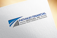 Pathway Financial Services, Inc Logo - Entry #354