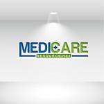 MedicareResource.net Logo - Entry #149