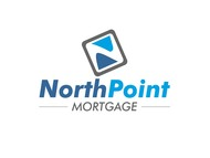 NORTHPOINT MORTGAGE Logo - Entry #55