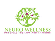 Neuro Wellness Logo - Entry #546