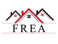 Florida Real Estate Advisors, Inc.  (FREA) Logo - Entry #2