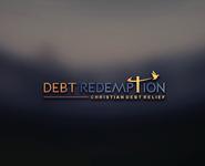 Debt Redemption Logo - Entry #144