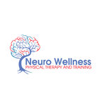 Neuro Wellness Logo - Entry #588