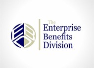 "A combination of the names ""The Enterprise Team"" and ""Benefits Division, Inc."" such as The Benefit Team or The Enterprise Division. Logo - Entry #87"