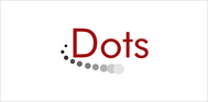 dots, the tooth fairy Logo - Entry #44