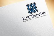 KSCBenefits Logo - Entry #210