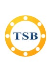 TSB Logo - Entry #9