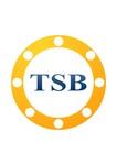 TSB Logo - Entry #9