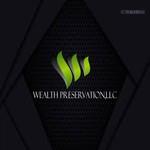Wealth Preservation,llc Logo - Entry #285