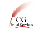 CGVirtualServices Logo - Entry #13