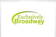 ExclusivelyBroadway.com   Logo - Entry #38