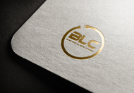 BLC Electrical Solutions Logo - Entry #69