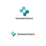 ConnectCare - IF YOU WISH THE DESIGN TO BE CONSIDERED PLEASE READ THE DESIGN BRIEF IN DETAIL Logo - Entry #186