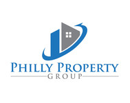 Philly Property Group Logo - Entry #56