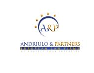 A&P - Andriulo & Partners - European law Firms Logo - Entry #65