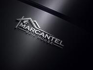 Marcantel Boil House Logo - Entry #64