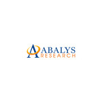 Abalys Research Logo - Entry #15