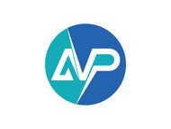 AVP (consulting...this word might or might not be part of the logo ) - Entry #160