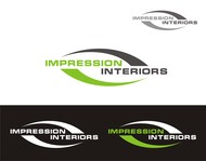 Interior Design Logo - Entry #103