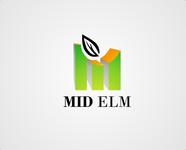 Mid Elm  Logo - Entry #58