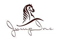 Jump Inc Logo - Entry #118