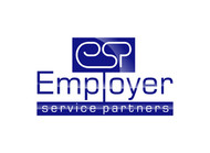 Employer Service Partners Logo - Entry #99