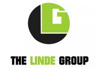 The Linde Group Logo - Entry #78