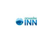Oceanview Inn Logo - Entry #182