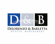 DiLorenzo & Barletta Wealth Management Logo - Entry #30