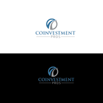 Coinvestment Pros Logo - Entry #94
