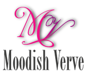 Fashionable logo for a line of upscale contemporary women's apparel  - Entry #4