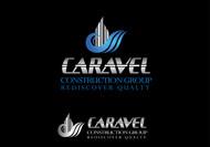 Caravel Construction Group Logo - Entry #96