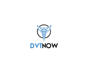 DVTNow Logo - Entry #61