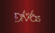 DivasOfStyle Logo - Entry #29
