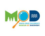 MOD Logo - Entry #97