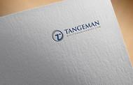 Tangemanwealthmanagement.com Logo - Entry #270
