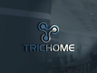 Trichome Logo - Entry #232