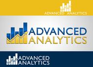 Advanced Analytics Logo - Entry #93