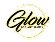 GLOW Logo - Entry #99