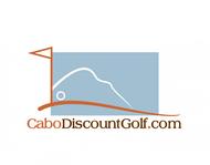 Golf Discount Website Logo - Entry #69