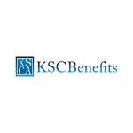 KSCBenefits Logo - Entry #355