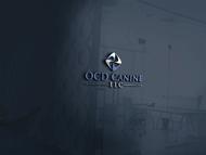 OCD Canine LLC Logo - Entry #250