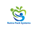 Nutra-Pack Systems Logo - Entry #517