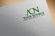 ACN Logo - Entry #192