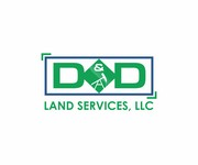 D&D Land Services, LLC Logo - Entry #56