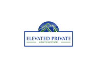 Elevated Private Wealth Advisors Logo - Entry #96