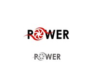 POWER Logo - Entry #27