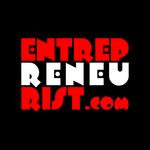 Entrepreneurist.com Logo - Entry #148