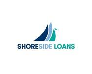 Shoreside Loans Logo - Entry #44