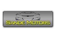Car Dealer Logo - Entry #70